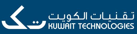 Custom ERP Software Development in Kuwait